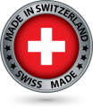 Made_in_Switzerland_silver_label_with_flag_vector_illustration.jpg